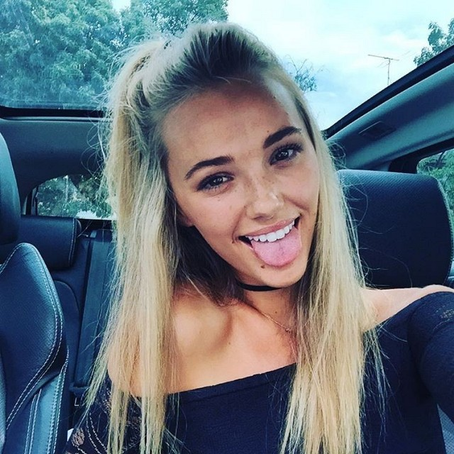 indialantic girls Meet thousands of local singles in the indialantic, florida dating area today find your true love at matchmakercom.