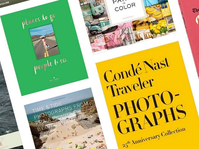 10 Travel Photography Books For Coffee Table Wanderlust Societe Magazine New Zealand