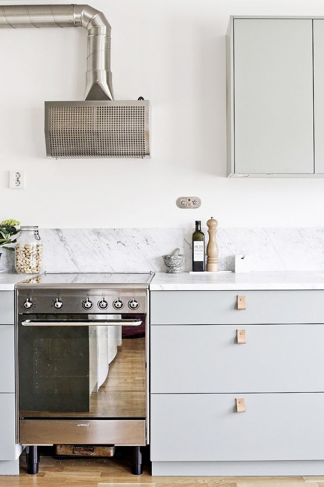 11 Trends To Try In Your Next Kitchen Renovation Societe