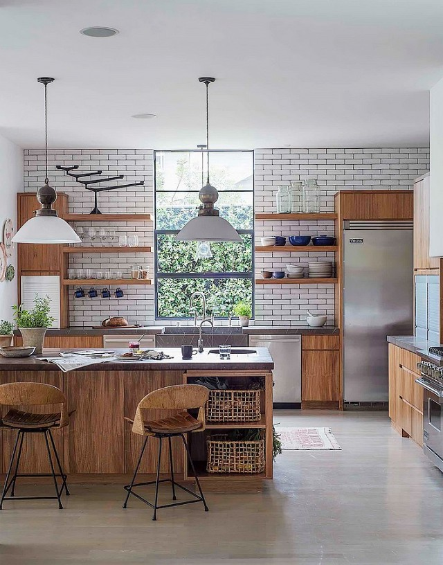 11 trends to try in your next kitchen renovation societe magazine