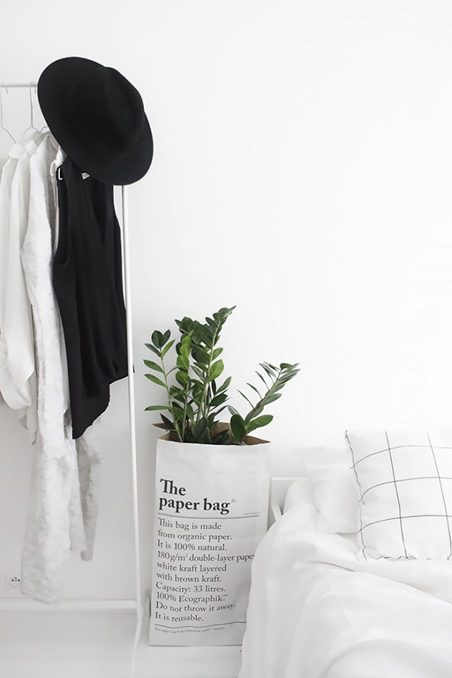 a-busy-girls-guide-to-greenery-at-home-1695822.640x0c