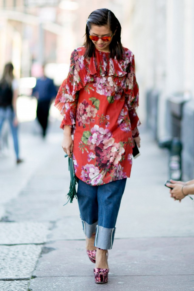 prediction-these-are-the-street-style-trends-that-will-rule-nyfw-1648714-1454811665.640x0c