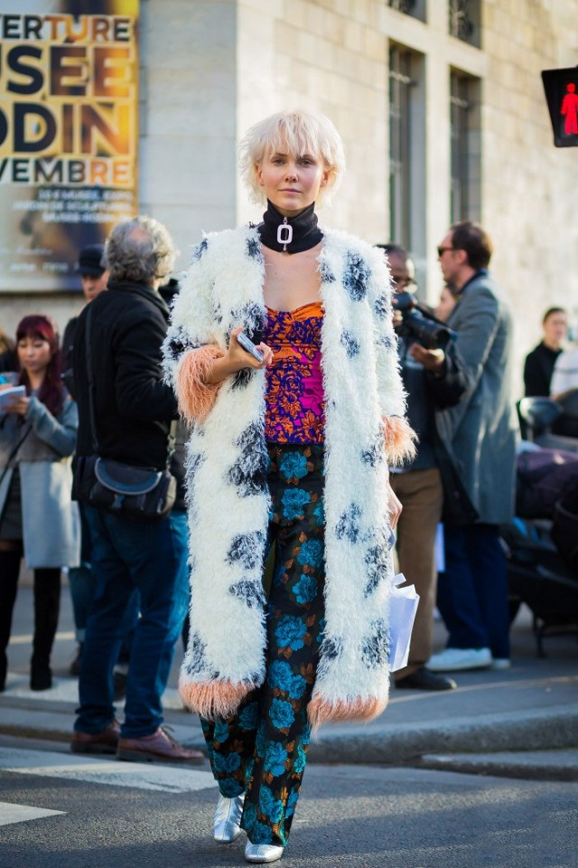 prediction-these-are-the-street-style-trends-that-will-rule-nyfw-1648727-1454812116.640x0c