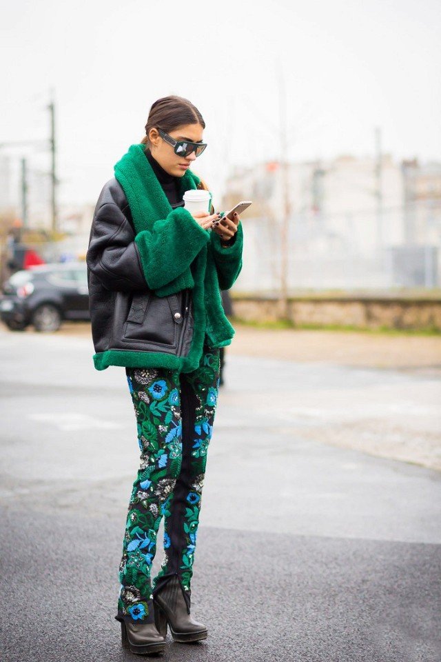 prediction-these-are-the-street-style-trends-that-will-rule-nyfw-1648730-1454812964.640x0c