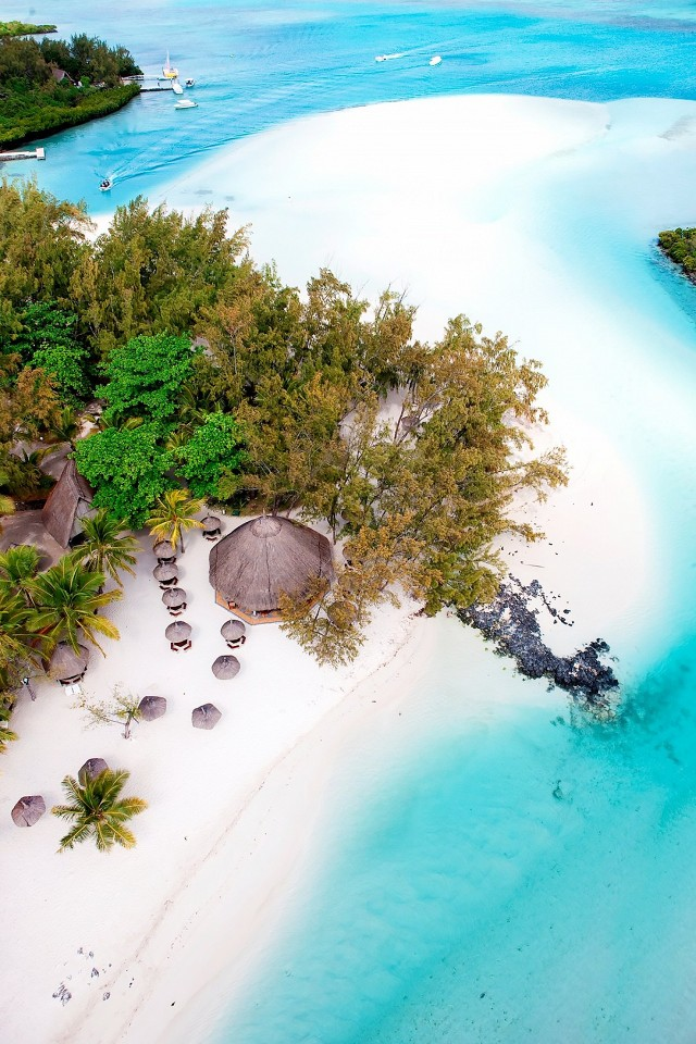 these-destinations-arent-on-your-bucket-listbut-they-should-be-1707578.640x0c