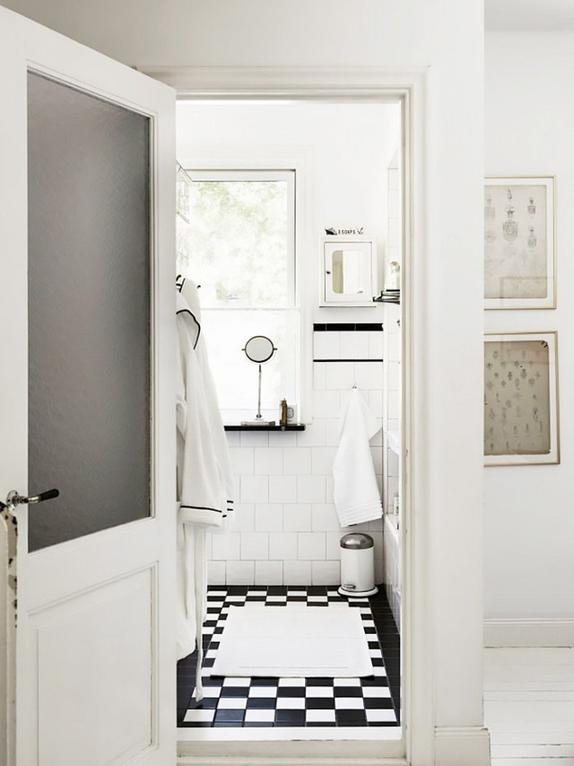 could-this-be-the-next-subway-tile-1737380.640x0c