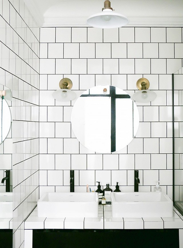 could-this-be-the-next-subway-tile-1737382.640x0c-1