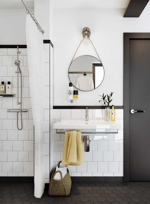could-this-be-the-next-subway-tile-1737384.640x0c