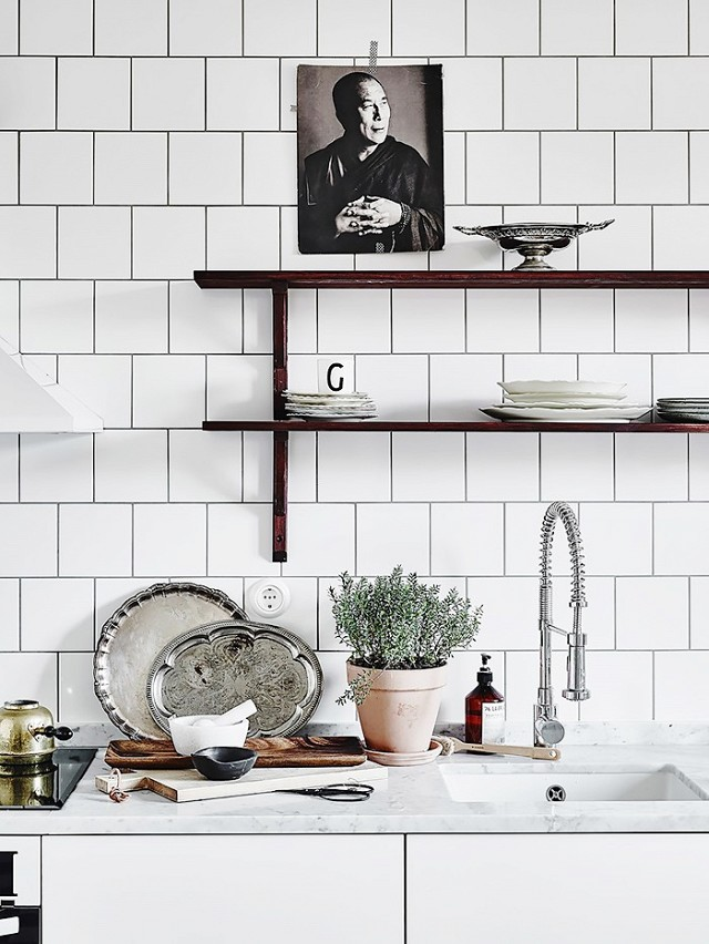 could-this-be-the-next-subway-tile-1737388.640x0c