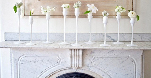 the-chicest-diy-easter-decor-from-pinterest-1749020.640x0c