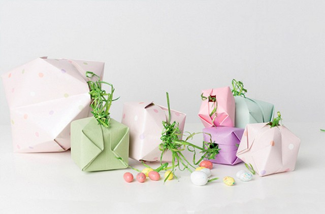 the-chicest-diy-easter-decor-from-pinterest-1749021.640x0c