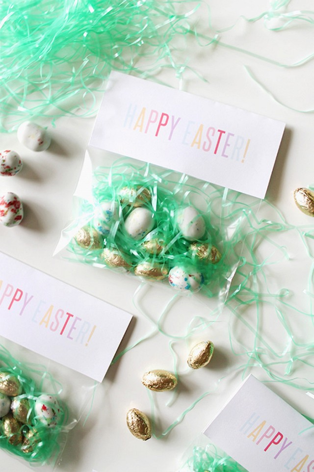 the-chicest-diy-easter-decor-from-pinterest-1749023.640x0c