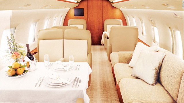 peek-inside-the-most-luxurious-private-planes-1755742.640x0c