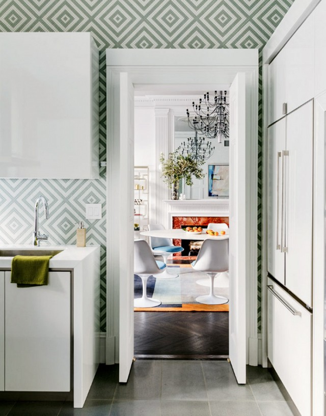 the-most-beautiful-kitchen-backsplashes-weve-ever-seen-1783334.640x0c