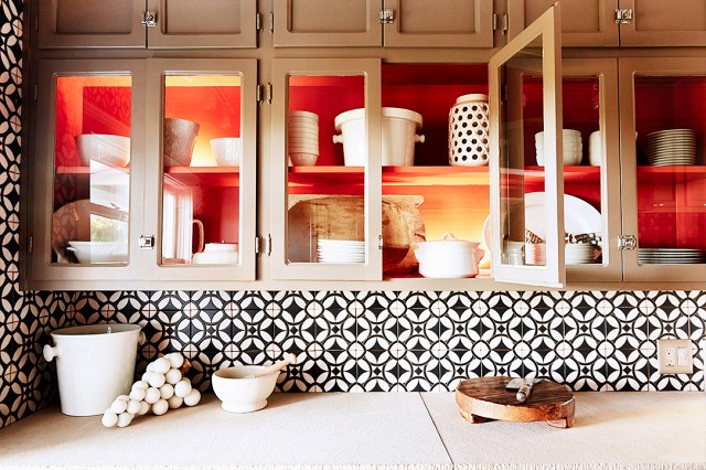the-most-beautiful-kitchen-backsplashes-weve-ever-seen-1783338.640x0c