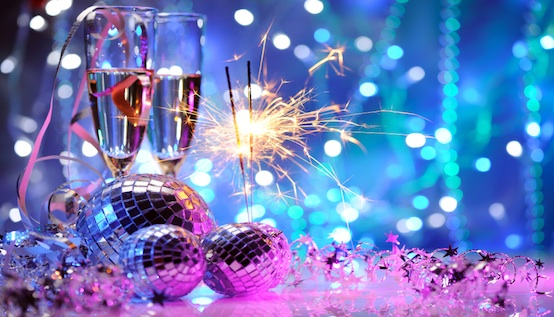 5 last minute new years eve party ideas societe magazine new zealand - Last minute new year s eve party ideas ...